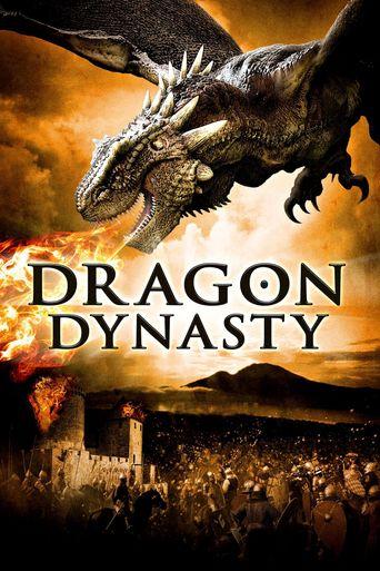 Dragon Dynasty Poster
