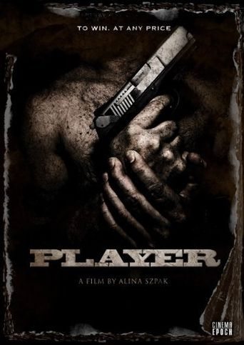 Player Poster