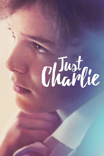 Watch Just Charlie