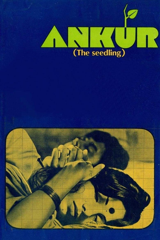 Ankur Poster