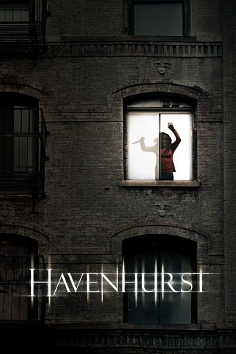 Watch Havenhurst