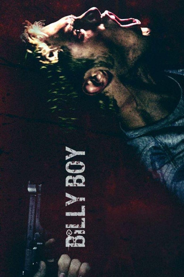 Billy Boy Poster