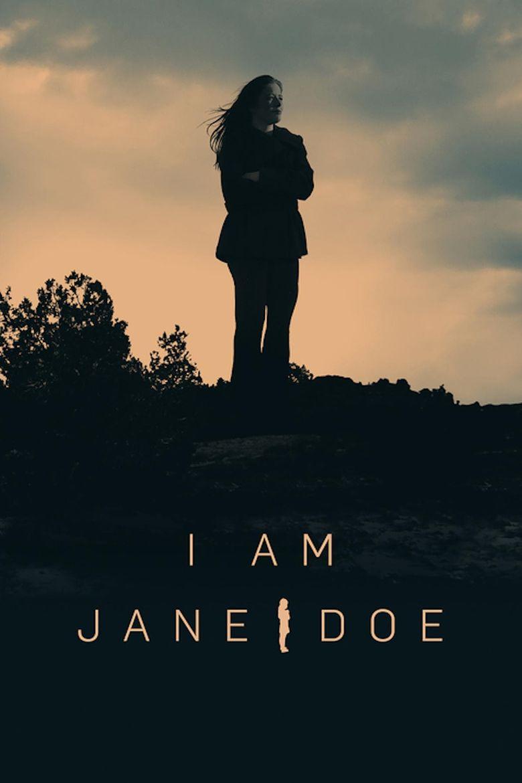 Watch I Am Jane Doe