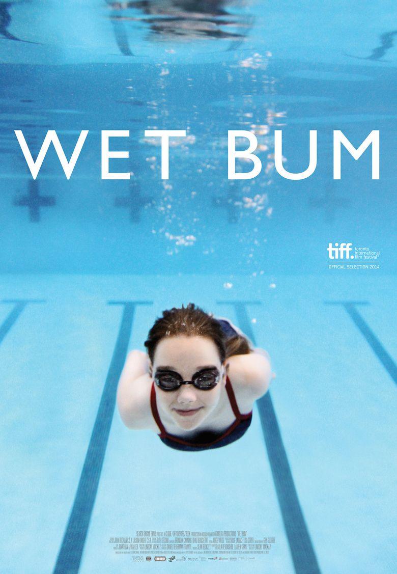 Watch Wet Bum
