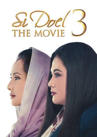 watch my heart indonesian movie online free