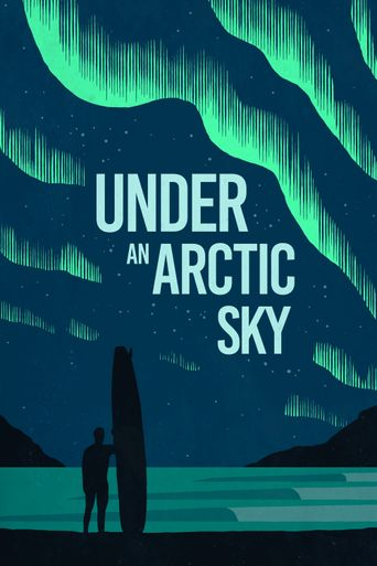 Watch Under an Arctic Sky