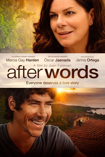Watch After Words