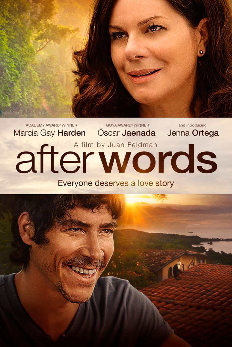 after words 2015 where to watch it streaming online reelgood