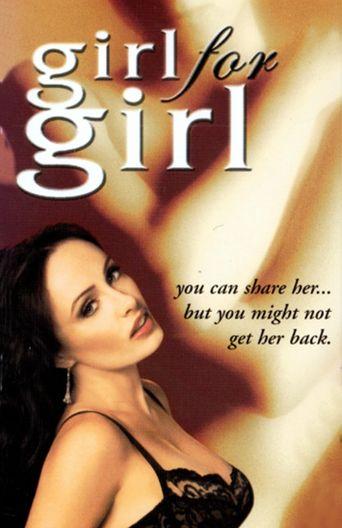 Girl for Girl Poster