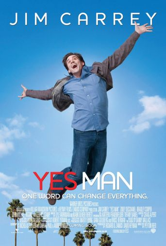 Watch Yes Man