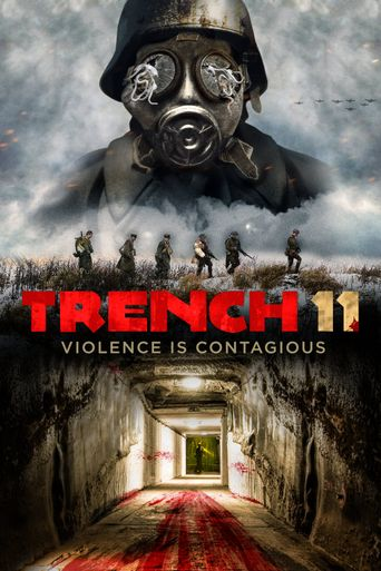 Watch Trench 11
