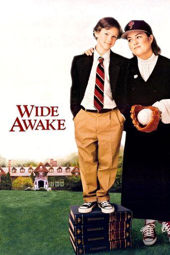 Watch Wide Awake