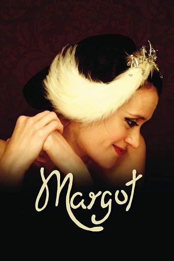 Watch Margot