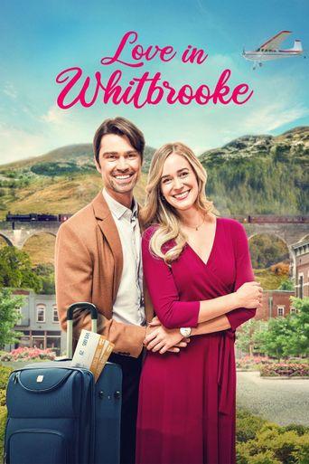 Love in Whitbrooke Poster