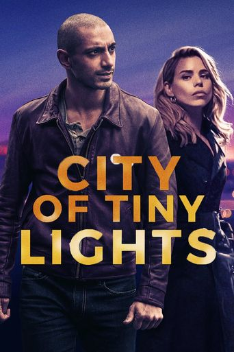 Watch City of Tiny Lights