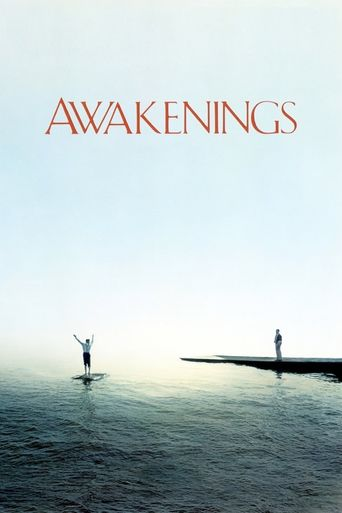 Watch Awakenings