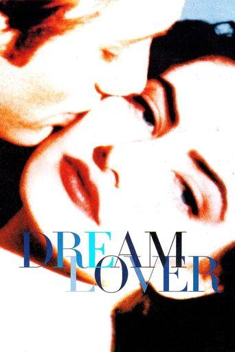 Watch Dream Lover