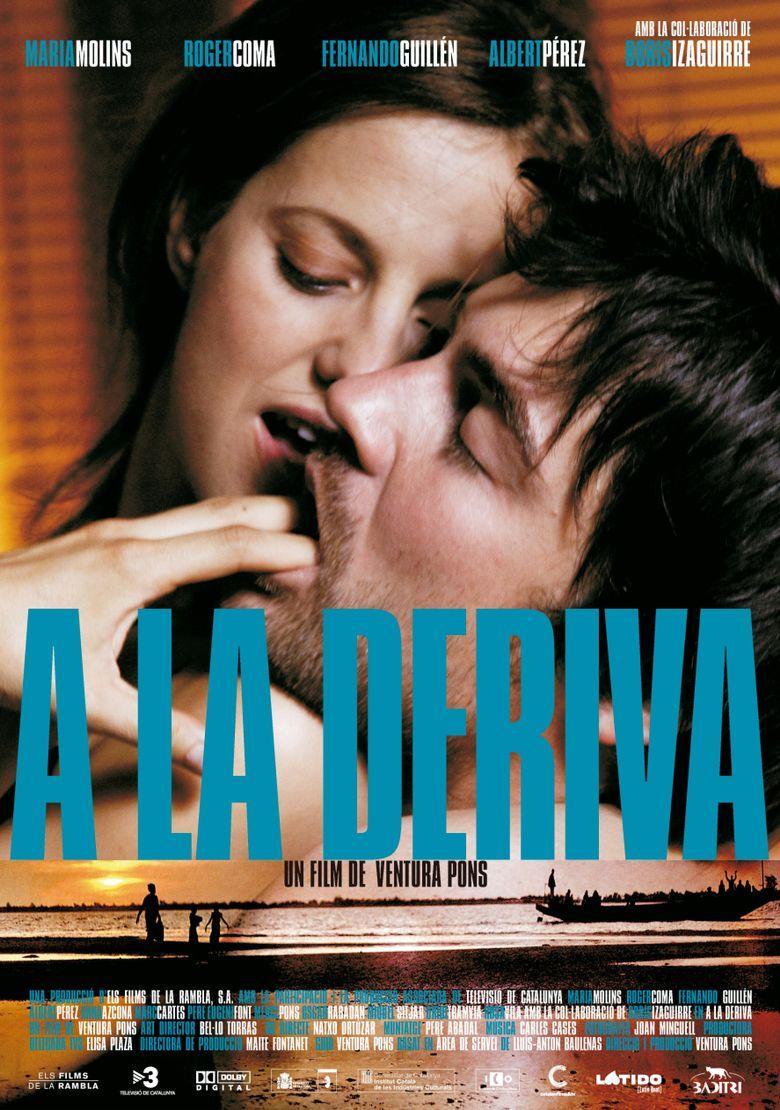 a la deriva 2009 watch online free