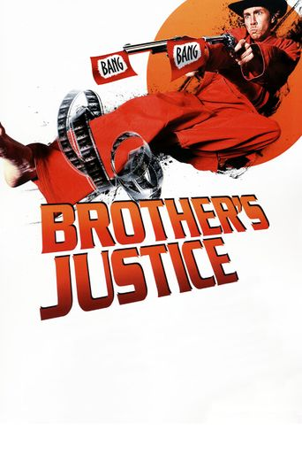 Watch Brother's Justice
