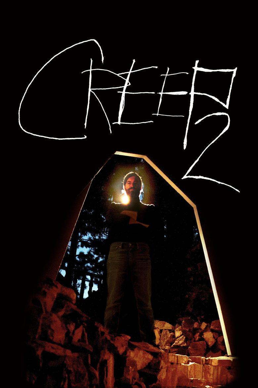 Watch Creep 2