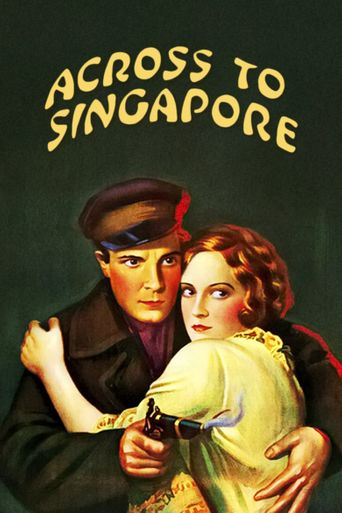 Watch Across to Singapore