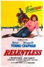 Watch Relentless