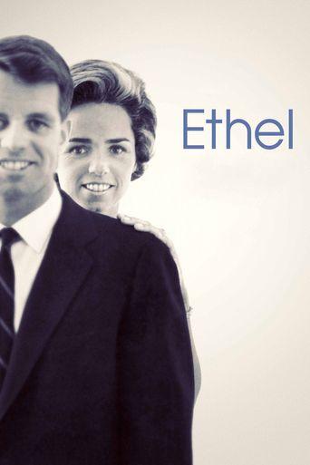 Ethel Poster
