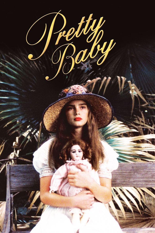 Watch Pretty Baby