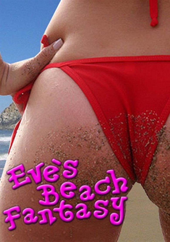Watch Eve's Beach Fantasy