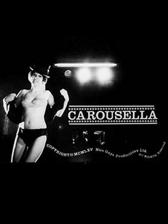 Carousella Poster