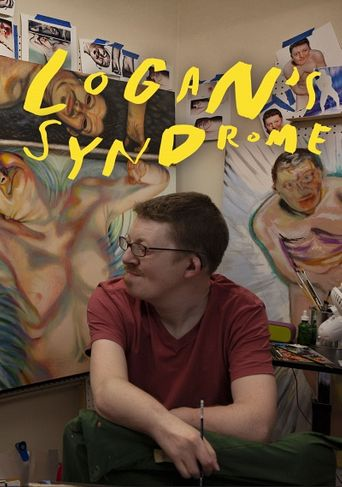 Logan's Syndrome Poster