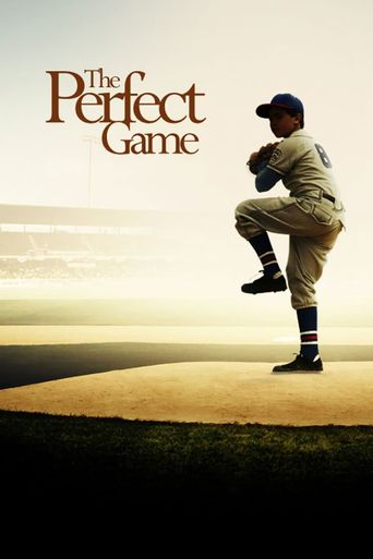Watch The Perfect Game