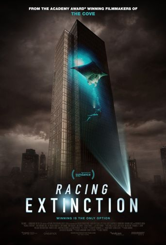 Watch Racing Extinction