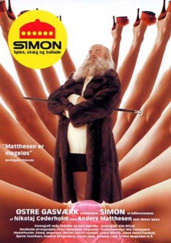 Watch Simon