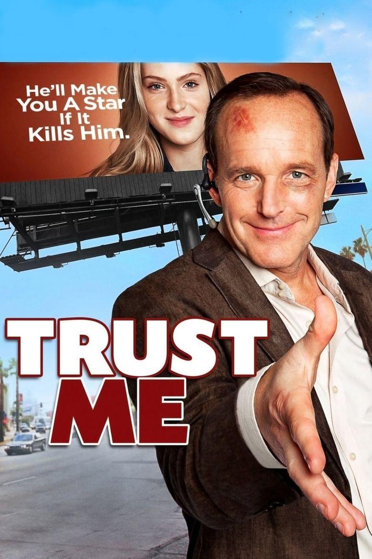 Watch Trust Me