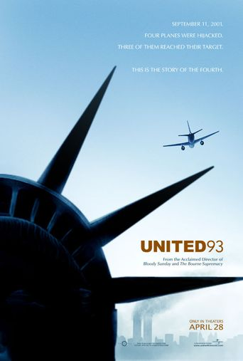 Watch United 93