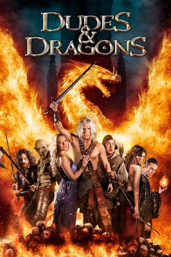 Watch Dudes & Dragons