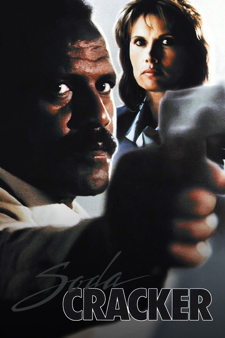 Watch The Black Cobra 3