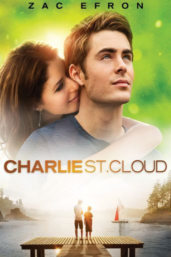 Watch Charlie St. Cloud