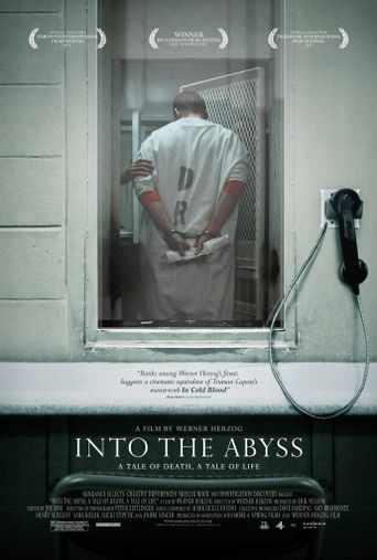 Watch Into the Abyss