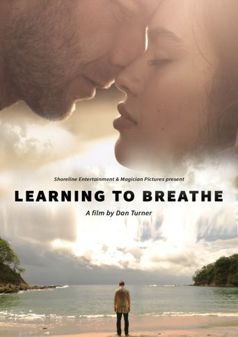 Learning to Breathe Poster