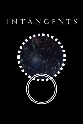 Intangents Poster