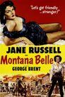 Watch Montana Belle