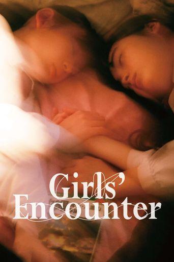 Girls' Encounter Poster