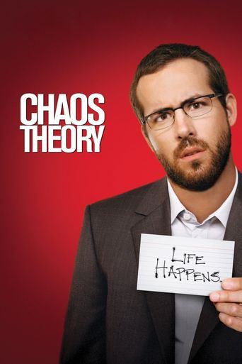 Watch Chaos Theory