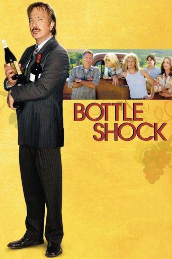 Watch Bottle Shock