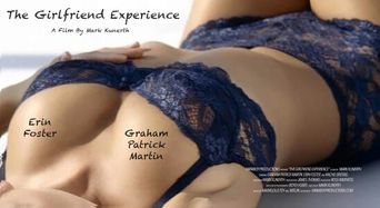 The Girlfriend Experience Poster