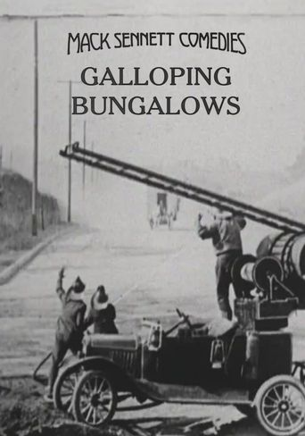 Watch Galloping Bungalows