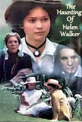 The Haunting of Helen Walker Poster