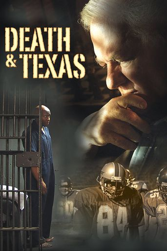 Watch Death and Texas